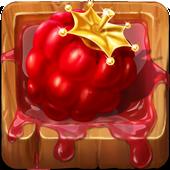 Berry King icon