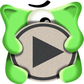 Tap Play icon