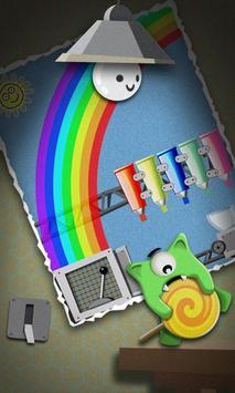 Tap Play apk screenshot
