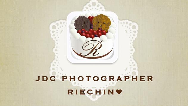 JDC PHOTOGRAPHER RIECHIN apk screenshot