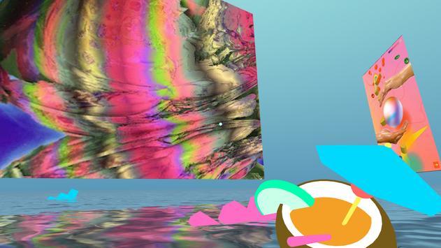 GIPHY MoGA. Museum of GIF Art apk screenshot