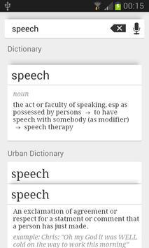 Words Plus screenshot 2