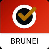 DealerTech - Brunei icon