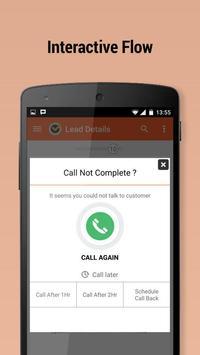DealerTech - Brunei apk screenshot