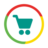 Online Price Compare App India icon