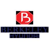 Berkeley Hyundai icon
