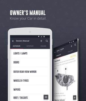 Verna Manual By CarBuddy screenshot 1