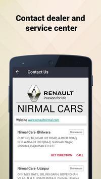 Nirmal Cars screenshot 7