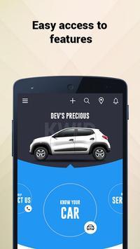 Nirmal Cars poster