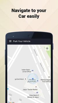 Nirmal Cars screenshot 2