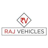 Raj Vehicles icon