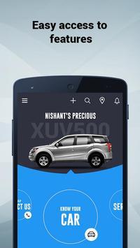 Raj Vehicles poster