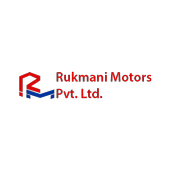Rukmani Motors icon