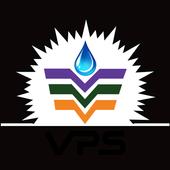 VPS Hero icon