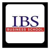 ICFAI Business School Gurgaon icon