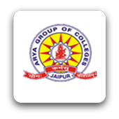 Arya College of Eng & IT icon