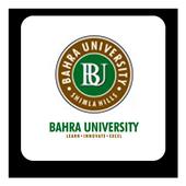 Bahra University, Shimla Hills icon