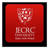 JECRC University icon