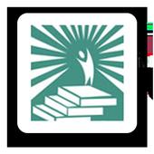 MJRP icon