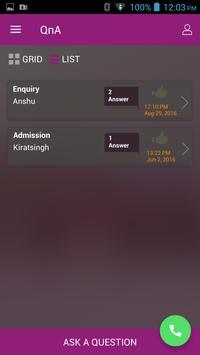 MJRP screenshot 3