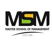 MSM, Meerut icon