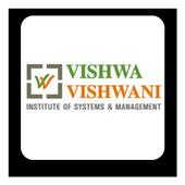 Vishwa Vishwani icon