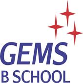 GEMS B School icon