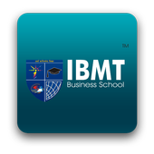 IBMT icon