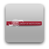 CT Group of Institution icon