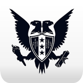 Girne Amerikan Üniversitesi icon