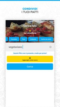 Giromangiando apk screenshot