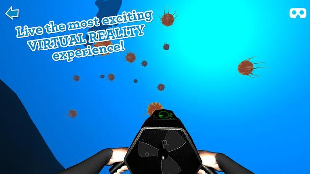 ocean virtual reality apk download free entertainment app for