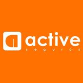 Active Dental icon
