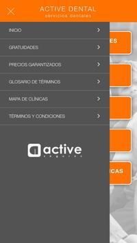 Active Dental screenshot 2