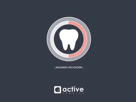 Active Dental screenshot 5