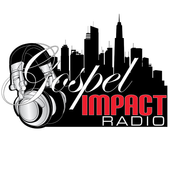 Gospel Impact Radio icon