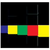 Media House VR icon