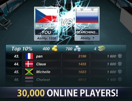 Table Tennis screenshot 13