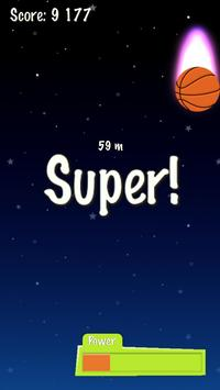 Sonic Basketball Superstar apk screenshot