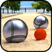 Bocce 3D - Online Sports Game APK