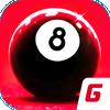 8 Ball Underground biểu tượng