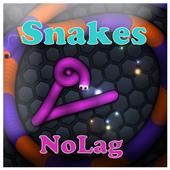 FastSnake IO icon