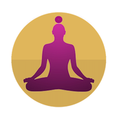 Chanting For Good Health And Long Life (offline) icon