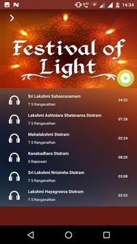 Festival of Light screenshot 1