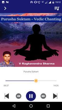 Purusha Suktam(offline) screenshot 2