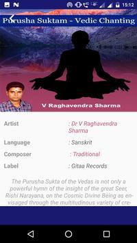 Purusha Suktam(offline) screenshot 3