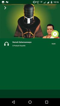 Sri Rudra Ghanam(offline) apk screenshot