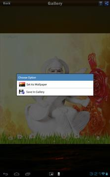 Daily Prayers 1 apk screenshot