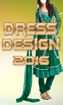 girl dress design 2016 screenshot 4