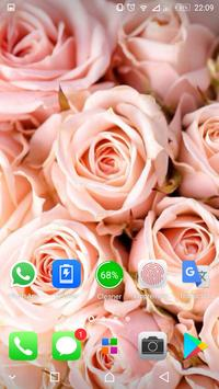 Wallpapers for girls ❤ Girly backgrounds screenshot 11
